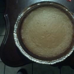 Sweet Potato Pie VIII Mike Young