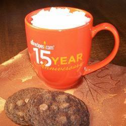 Newfoundland Coffee