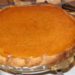 Squash Pie khask1