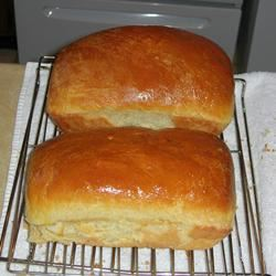 Cottage Cheese Bread I Recipes from Home & The Road