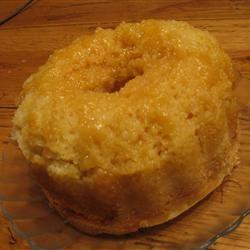 Syrup Sponge Pudding Blake Chef Simka