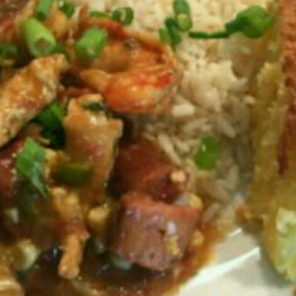 Black Bean and Corn Salad II Tester3 Allrecipes
