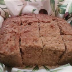Guava Cake Jesangel05