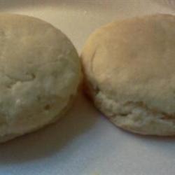 Buttermilk Biscuits III MandaSuthrnChf