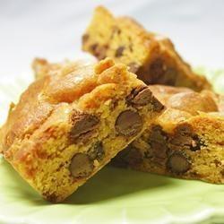 Marshmallow Brownies naples34102