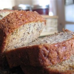 Best Ever Banana Bread FoodFan