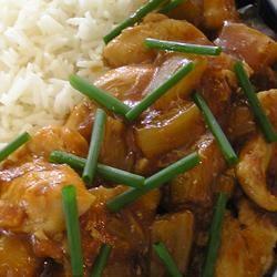 Szechuan Spicy Eggplant gapch1026