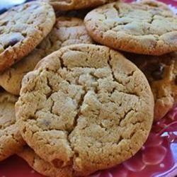Aunt Cora's World's Greatest Cookies naples34102