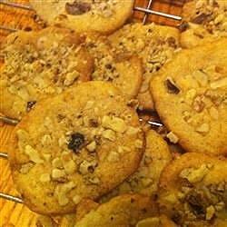hildas icebox cookies recipe