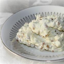 Wheat Salad Sally b