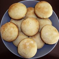 Hawaiian Sweet Bread Josephine Roeper