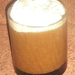 Creole Coffee cornelia_sltz