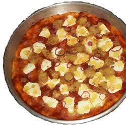 Tuna Pizza cornelia_sltz