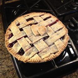 Cherry Pie IV robynznest