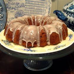 Pinto Bean Cake Suzanne Stull