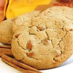 Cinnamon Spice Drop Cookies naples34102