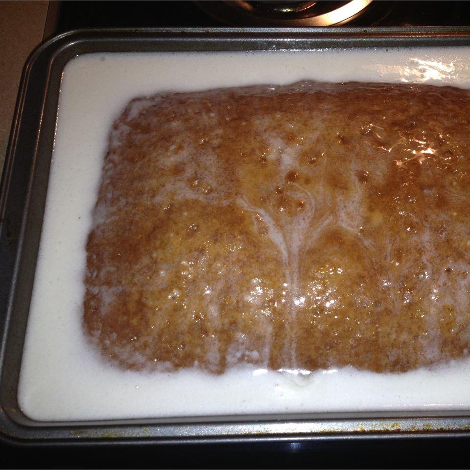 Fig Cake II sleepygirl