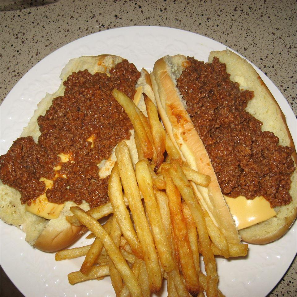 Jeff's Hot Dog Chili Victoria68