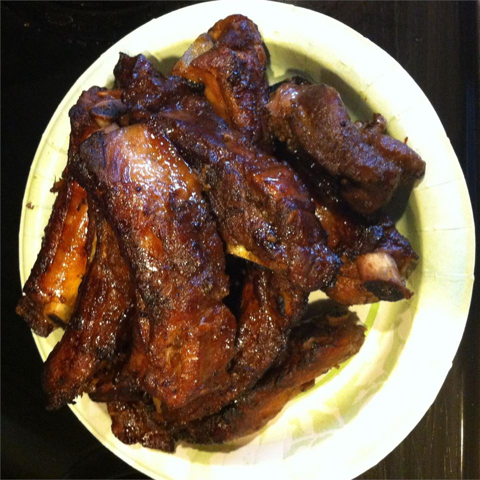 Filipino Ribs Recipe Allrecipes
