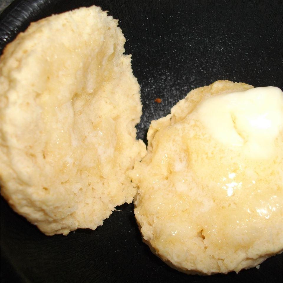 Best Buttermilk Biscuits Judy in Delaware