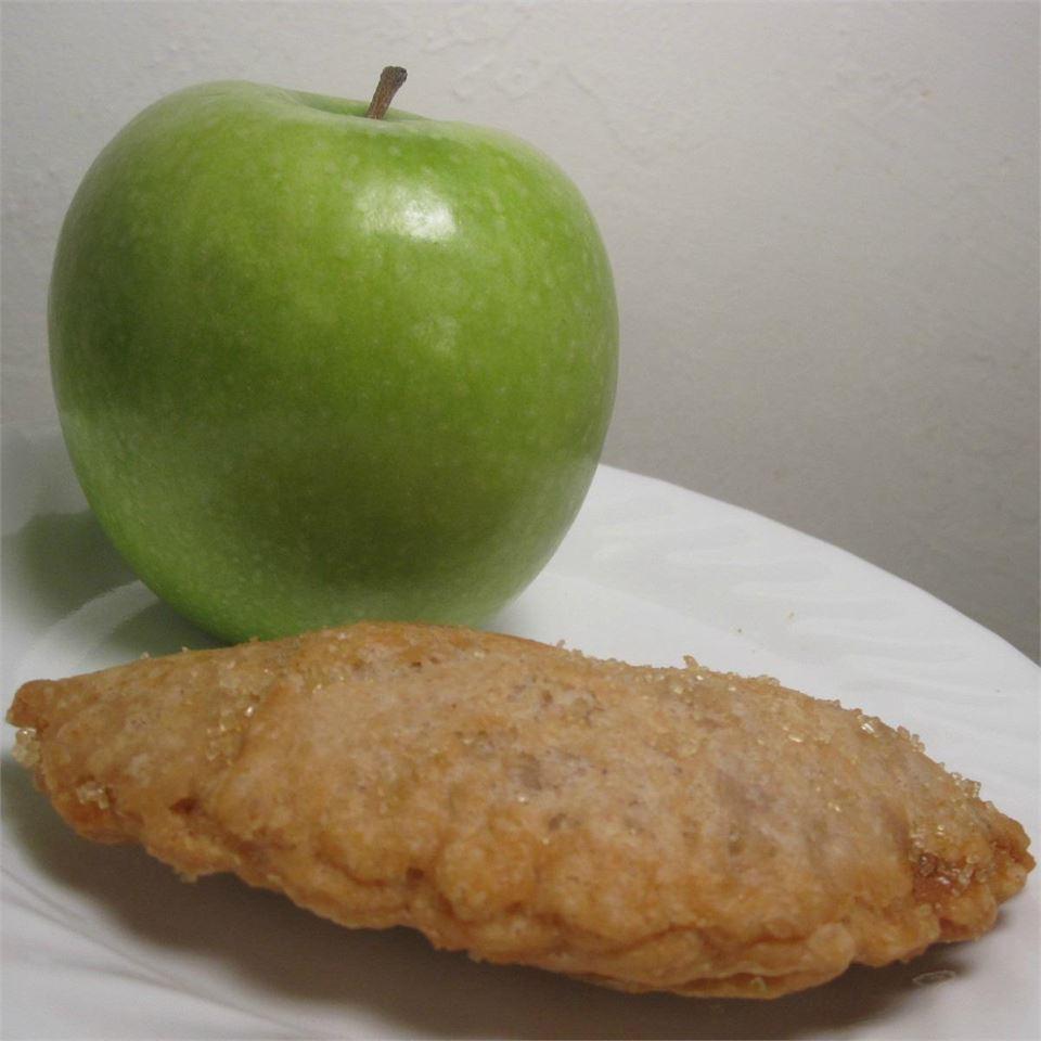 Zu's Fried Apple Pies *~Lissa~*