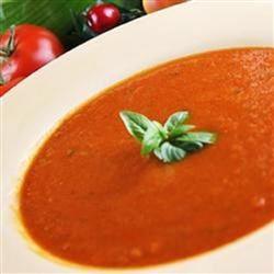Tomato Bisque III naples34102