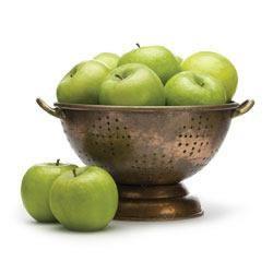 Classic Apple Pie Filling