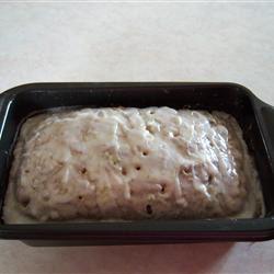 Chinky's Mango Bread Auntie D in MN