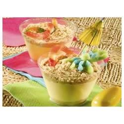NILLA® Sand Cups Trusted Brands