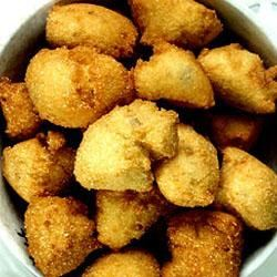 Hush Puppies I Trusted Brands