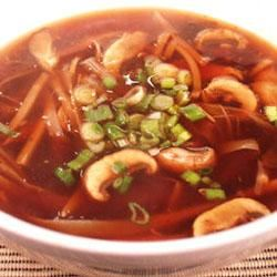 Chinese Spicy Hot And Sour Soup Trusted Brands