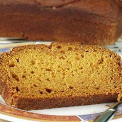 Pumpkin Stuffing Bread Trusted Brands