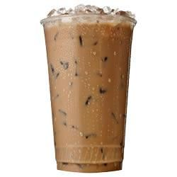 Ultimate Iced Coffee Trusted Brands