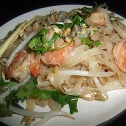 A Pad Thai Worth Making bsour001