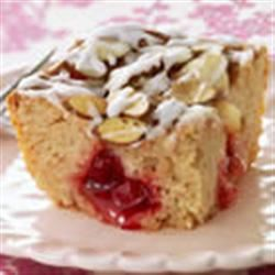 BREAKSTONE'S Fruit-Filled Coffee Cake Trusted Brands