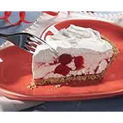 Sweet As Kisses Pie