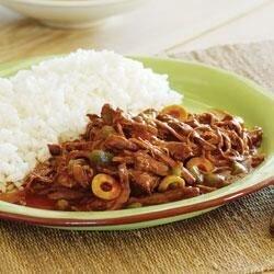 ropa vieja cuban meat stew recipe