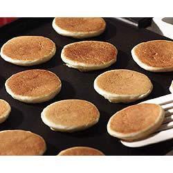 Bisquick® Silver Dollar Pancakes