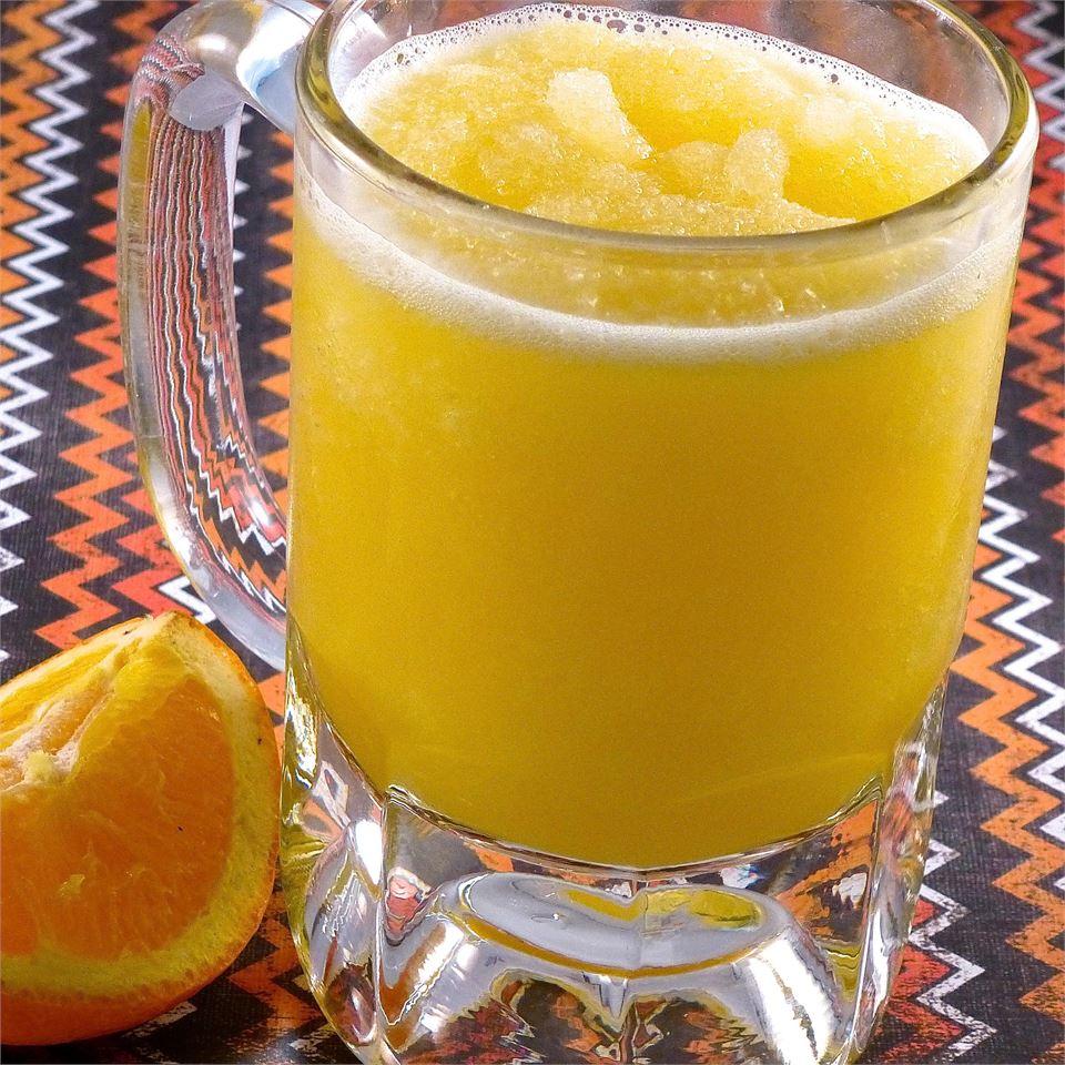 Orangemade AnaLena
