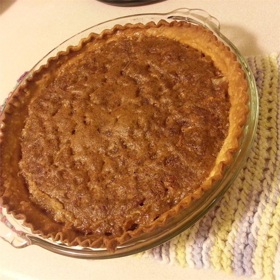 Pecan Pie V