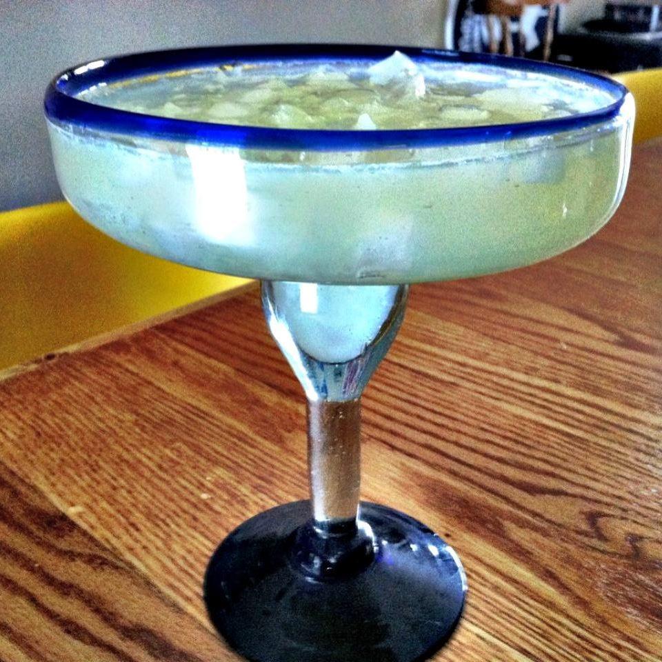 Wonderful Margaritas lovestohost