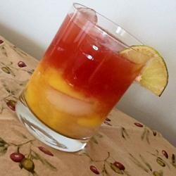 Madras Cocktail AZ93