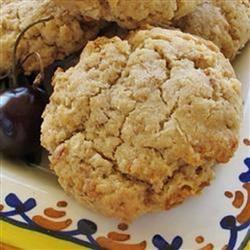 Ranger Cookies II naples34102