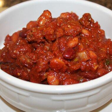 Award Winning Chili Recipe Allrecipes