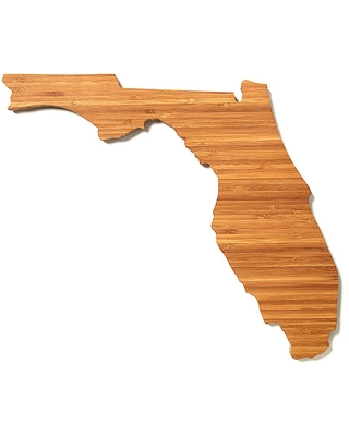 Florida State Cheese Boards - undefined