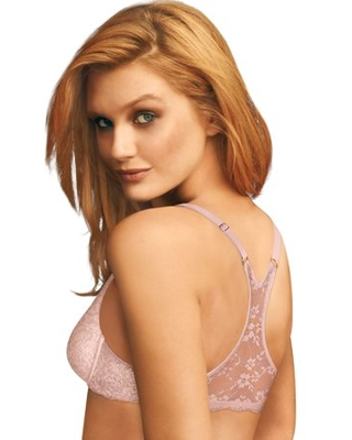 Maidenform Bras and Panties Collection - undefined