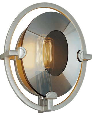 Troy Prism all Sconce - troy lighting
