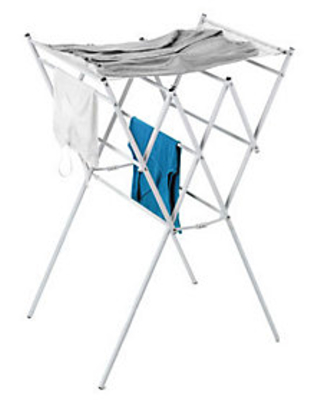 Expandable Drying Rack - honey-can-do