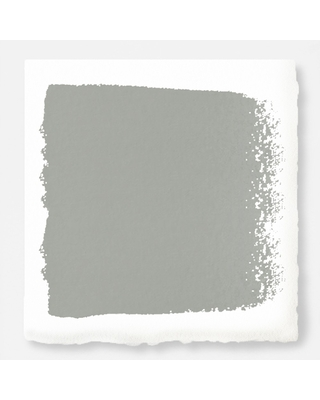 Interior Paint Weathered Windmill - magnolia home by joanna gaines
