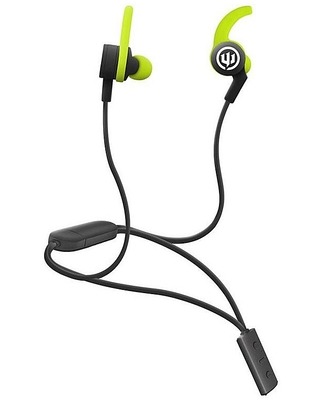 Shred2 Bluetooth Earbuds - wicked audio